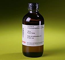3-Aminopropyltriethoxysilane (APTS)