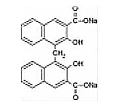 2 Hydroxy-4 Quinolin carboxylicacid