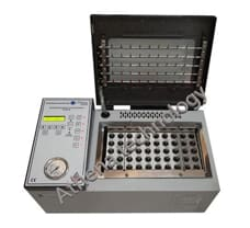 144 Sample Nitrogen Evaporator-AT-EV-144