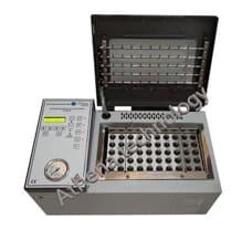 25 sample Nitrogen Evaporator-AT-EV-25