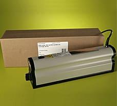 3UV Lamp (115V, 60Hz)