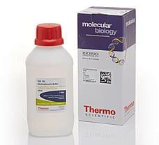 50X TAE (Tris-acetate-EDTA) Electrophoresis Buffer