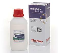 10X TBE (Tris-borate-EDTA) Electrophoresis Buffer
