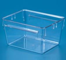 Cage Bodies PSF Autoclavable 43X27X18 (L X B X H cm)