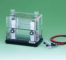 AE-6500 Dual Mini Slab Chamber