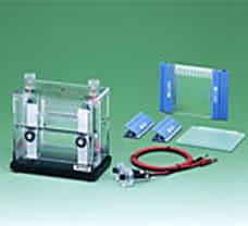 AE-6500 Dual Mini Slab Kit