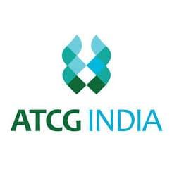 ATCG INDIA