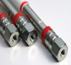 BDS HYPERSIL , C8, 5um,  200 x 4.6mm, Column