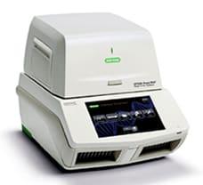 BIO-RAD CFX96 RT-PCR