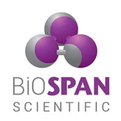 BioSpan
