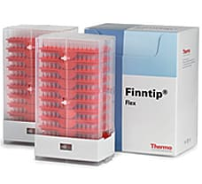 Finntip Flex 1200/50-1200ul