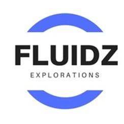 Fluidz Explorations