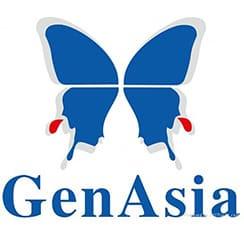 GenAsia