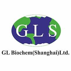 GL Biochem