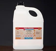 GLYCERINE purified-AL2305 00500