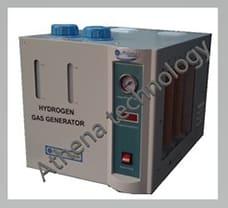 Hydrogen Gas Generator -ATH-300