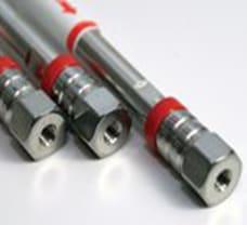 HYPERSIL SILICA 3um, 150 x 4.6mm Column