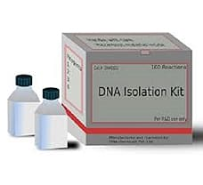 DNA Extraction Kit-Insect-TIDK-50