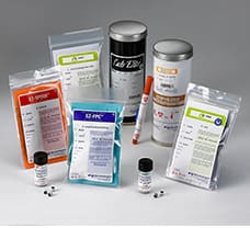 KWIK-STIK Plus ATCC 10231-Candida albicans