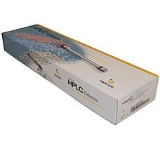 Microsorb-MV 100-8 C18, 250x4.6