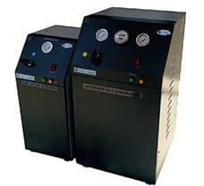 Nitrogen Gas Plant-ATNG-100