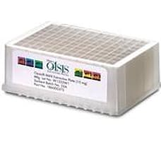 Oasis MAX Plate 30mg 1/Pkg
