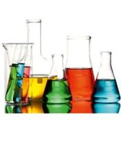 https://www.biomall.in/brand/research-lab-fine-chem-industries