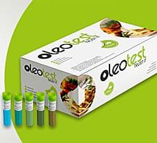 Oleo test