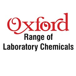 OXFORD LAB FINE CHEM LLP