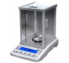 Precision Balance - 200 gm