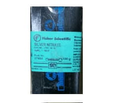 SILVER NITRATE-27464