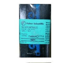 SILVER NITRATE-27462