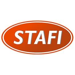 Stafi