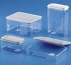 Storage Boxes, 2000 ml-527070