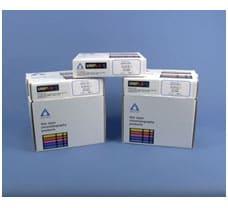 TLC Plates Silica Gel-G