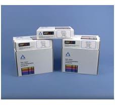 TLC Plates Silica Gel-GF
