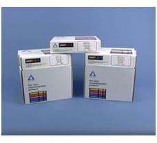 TLC Plates Silica Gel-H