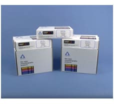 TLC Plates Silica Gel-HF