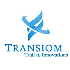 Transiom Genomics