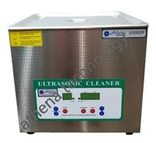 Ultrasonic Cleaner 10 Ltrs -ATS-10