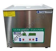 Ultrasonic Cleaner 6.5 Ltrs -ATS-6