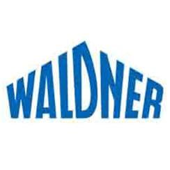 Waldner