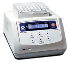 WSC-2620 PowerBLOCK, 100V