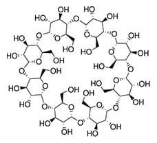 Y-Cyclodextrin